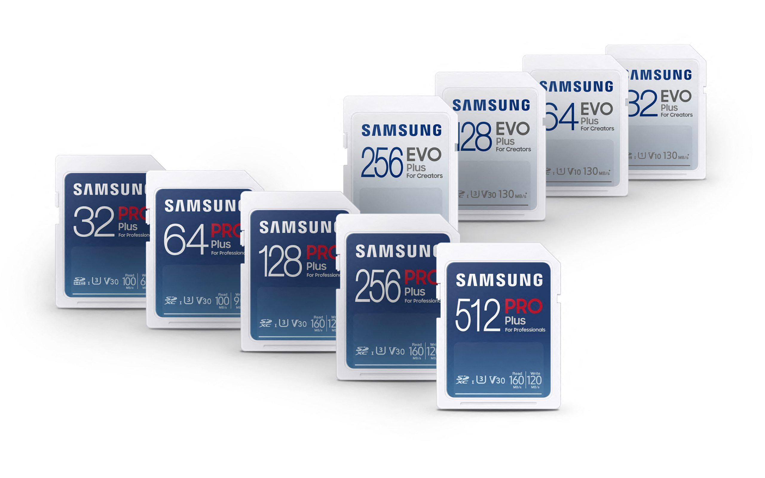 SD Card Group
